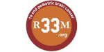 R33M-Magnet-e1434676185496