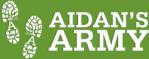 branding_logo