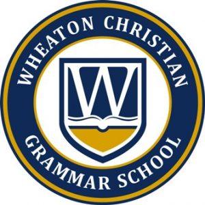 http://www.wheatonchristian.org/